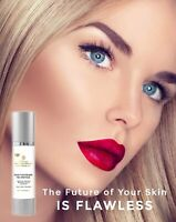 Crepe Skin Firm Up Tri Peptide Wrinkle Smoothing and Tightening Formula