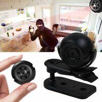 Mini Spy Camera Wireless Wifi IP Security Camcorder HD 1080P Night Vision DV DVR