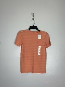 Cat And Jack Boys Top Size M 8/10