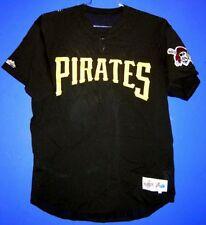 Pittsburgh Pirates #17 Game Worn Batting Practice Jersey (Size Xl)