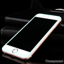 4D Full Cover Tempered Glass Screen Protector For Apple iPhone 8 7 6s 6 Plus HOT
