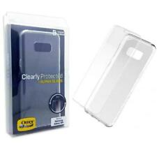 OtterBox Clearly Protected + Alpha Glass Screen Protector Samsung Galaxy S8 Plus