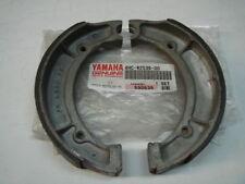 ganasce freno posteriore Yamaha Majesty 250 anni '96 al '98 codice 4HCW253600