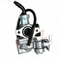 new Carb for Honda Trail CT90  CT 90 CT110  CT 110 Carburetor   part #  c-2078f