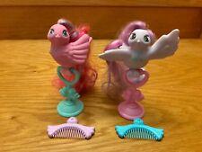Vintage My Little Pony Fairy Tails  Hasbro