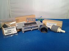 HP P2035 P2055 M401 Feed Roller Kit RM1-6397 RM1-6414 RL1-2120 RL1-2115 GENUINE