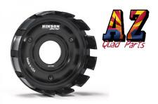 06 07 08 09 Suzuki LTR450 LTR 450 Hinson Heavy Duty Billet Basket Clutch H268