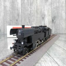 KLEIN Modellbahn 0110 - H0 - Dampflok - ÖBB 729.02 - Analog - OVP - #X28890