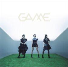 Perfume - Game [New CD] Japan - Import