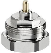 Oventrop Thermostatkopf Adapter Umrüstung M30x1,0 > M30x1,5 Thermostatventil