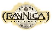 Ravnica Carte (in Italiano) Magic Serie completa all'84%