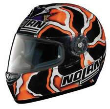CASCO NOLAN N94 REPLICA SIMON