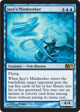 x1 Jace's Mindseeker MTG Magic 2014 M/NM, English