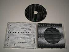 BLACKSTREET/ANOTHER LEVEL(INTERSCOPE/IND 90071)CD ALBUM