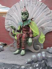 "Gerry Anderson Stingray Titan Studio Scale Replica Puppet KIT 20"" Tall"