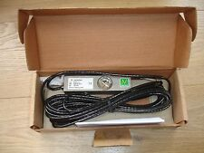 Load Cell MB49/13 Sartorius meteor 1000kg NEW £249 FREE Postage