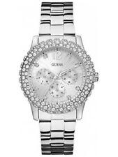 Reloj de pulsera para mujer Guess 139170