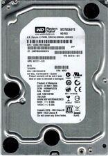 Western Digital WD1002FBYS-70A6B0 1TB DCM: HBNNHV2CB