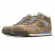 New Balance Para hombre Botas Con Cordones Zapatillas De Senderismo HRL710GE Talla 7.5