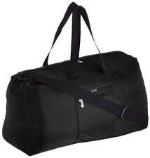 Samsonite Travel Soft Holdalls & Duffle Bags
