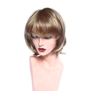 Paris Wig by Judy Plum Wigs