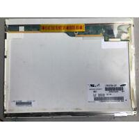 12.1inch replace LTN121XA-L01 screen For Lenovo IBM X40 X41 notebook LCD screen