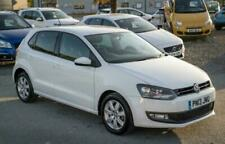 Volkswagen Polo Petrol Cars