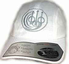 d9beebc2831 Outdoor Cap Hats Hunting Clothing