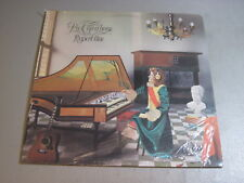 Rupert Hine/ David Maclver- Pick Up A Bone- LP 1983 Outline OLLP 5315 Germany
