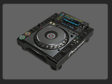 Pioneer CDJ Repair 350 400 800 850 900 1000 2000 NEXUS 2