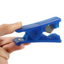 3D Printer Mini Cutting Line Clamp Teflon Tube Cutting Knife For I3 Ender 3