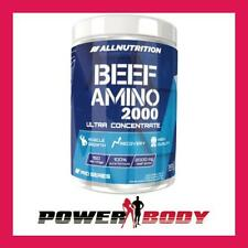Allnutrition - Beef Amino 2000 - 300 tablets