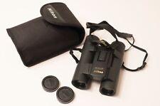 Fernglas Nikon Aculon scheinbar defekt!