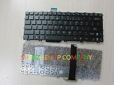 ASUS EEEPC EEE PC 1011PX 1015P 1015PE 1015PN 1015PED 1015PEM 1015TX Keyboard US