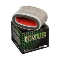 Honda VT750 C2B 10-16 Filtro de Aire Original Repuesto Calidad OE Hiflo HFA1712