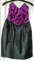 BNWT Stunning Lipsy Dress Size 10 RRP £60!!