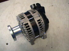 Ford Focus MK2  C-Max 1.8 TDCI 2005-ON  Alternator 12V LRA02912