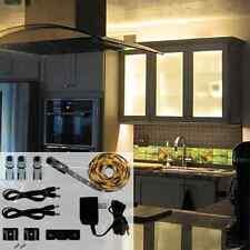 Customized LED Lighting Kit,Warm White, 12 Volt, 3 Meters