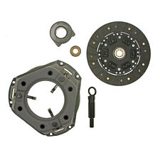 Clutch Kit-OE PLUS AMS Automotive 07-012 fits 1966 Ford Mustang 3.3L-L6