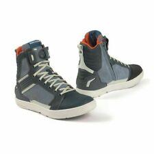 New BMW Motorrad Ride Sneakers Unisex EU 39 Blue 76228395305