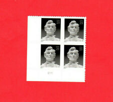 SCOTT # 4860 Abraham Lincoln Issue United States Stamps MNH - Plate Block of 4