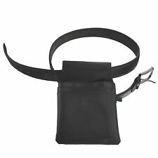2-tlg camareros holster pistolera bolso Colt cinturón Bolsa + cinturón manejo set