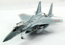 Gaincorp 1:72 Scale wa72007 F15 Eagle 305sqn' 02
