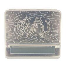 Tobacco ROLLING MACHINE ~ ~ Dragon Design, smoking Cigerette ciggaret cigarette