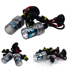 55W HID Xenon Replacement Bulb 9006 9007 9005 H1 H3 H4 H7 H11 4300K 6000K 8000K