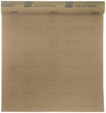 Fel-Pro Gasket Material Karropak Tan Fiber Sheet 36 x 12 x 1/64 3045