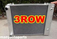 full aluminum radiator for Land Rover Defender Discovery 300TDI 300 TDI BTP2275