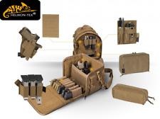 HELIKON TEX Insert System Zusatztasche Organizer Trekking Camping tactical