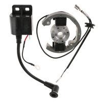 Kit de bobine d'allumage de stator pour  50 SX / 10  50 SX Senior