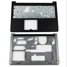 New Upper Palmrest Case & Bottom Base K1M13 for Dell Inspiron 15 5547 5548 5545